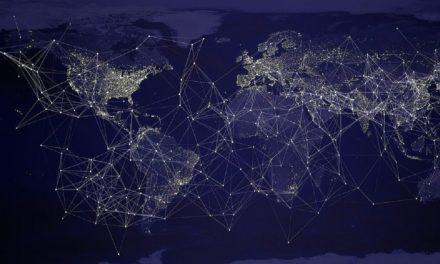 Η επιρροή της σύγχρονης παγκοσμιοποίησης
