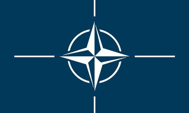 Συντριβή ελικοπτέρου του ΝΑΤΟ ανοικτά της Κεφαλονιάς – Ένας νεκρός και 5 αγνοούμενοι