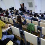 Πανεπιστήμια: Συνεχίζεται η εξ αποστάσεως διδασκαλία -Ετσι θα ολοκληρωθεί το εξάμηνο