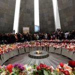 Αρμενική Γενοκτονία: Μια ιστορική αναδρομή