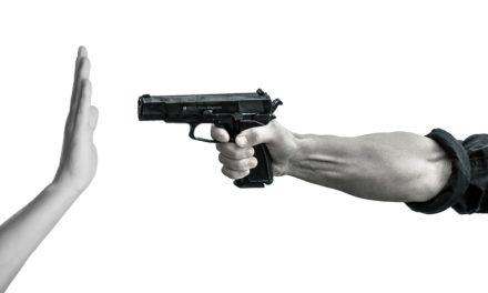 Καναδάς: Απαγόρευση όπλων εφόδου μετά το μακελειό