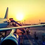 Αεροπορικές εταιρείες και Κορωνοϊός: Η Επιστροφή