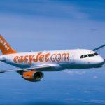 Στόχος χάκερ αεροπορική εταιρεία – Απέκτησαν πρόσβαση σε προσωπικά στοιχεία 9 εκατ. πελατών