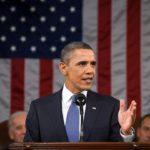 """Μπ. Ομπάμα: """"Χαοτική καταστροφή"""" η διαχείριση της πανδημίας από τον Τραμπ"""