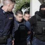 Εισαγγελέας στη δίκη Τοπαλούδη: Ένοχοι για όλα και οι δύο