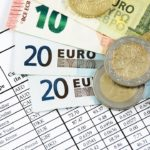 Υφεση έως 13% «βλέπει» ο Σταϊκούρας – Οι 4 φάσεις του σχεδίου για ανάκαμψη