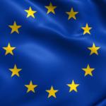 Σε εφαρμογή η είσοδος της Ευρώπης στα Δυτικά Βαλκάνια