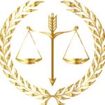 Δίωξη του εισαγγελέα στον Β. Μαρινάκη και στην ασφάλειά του για παράνομη βία