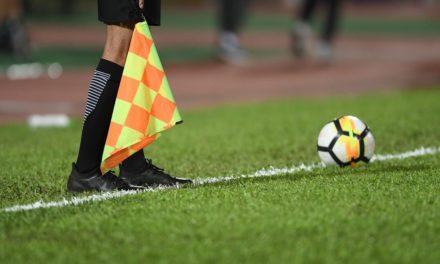 Ποδοσφαιρική πραγματικότητα και αυτοδιοίκητο καθεστώς