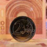 Ταμείο Ανάκαμψης: ό,τι λάμπει δεν είναι Ευρωομόλογο