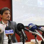 Γιαννακόπουλος: «Ο Παναθηναϊκός είναι προς πώληση για 25 εκατ. ευρώ»