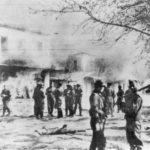 10η Ιουνίου 1944: Σαν σήμερα η Σφαγή του Διστόμου