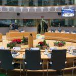Erasmus+: πρόταση χρηματοδότησης μειωμένη κατά 24 δισ. ευρώ