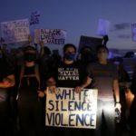 ΗΠΑ: Νέος φόνος Αφροαμερικανού από αστυνομικούς, παραίτηση της επικεφαλής της αστυνομίας στην Ατλάντα