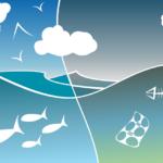 Πετρέλαιο στον Αρκτικό Κύκλο