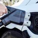 Ηλεκτροκίνηση: Τα κίνητρα για την απόκτηση οχημάτων – Τι προβλέπει το νομοσχέδιο