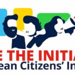 Ευρωπαϊκή Πρωτοβουλία ( ; ) πολιτών