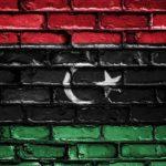 Τσαβούσογλου: Τουρκία και ΗΠΑ θα συνεργαστούν για το ζήτημα της Λιβύης