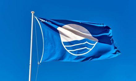 Πρόγραμμα «Γαλάζια Σημαία»