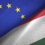 Το Ευρωπαϊκό πρόβλημα της Ουγγαρίας