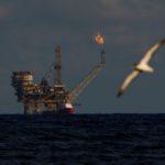 Λιβύη: Ρώσοι εισήλθαν σε πετρελαϊκά κοιτάσματα και εμποδίζουν την παραγωγή