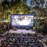 Καλοκαιρινές κινηματογραφικές αποδράσεις