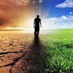 Κλιματική κρίση ή κρίση ενημέρωσης;