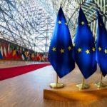 Το ευρω-δίλημμα της λύσης ή της διάλυσης