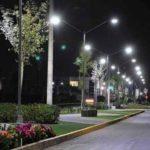 Δήμοι, οδοφωτισμός και ενεργειακή αναβάθμιση