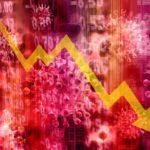 Παράταση της οικονομικής ύφεσης λόγω πανδημίας