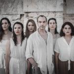 «Όλη η Ελλάδα ένας πολιτισμός»: Οι εκδηλώσεις του Θεάτρου Τέχνης
