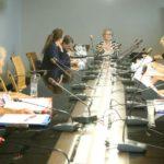 Αναβολή Ολυμπιακού για τις εκλογές ΕΠΟ – Τους «άδειασε» η πρόεδρος του Διαιτητικού