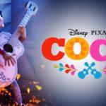 COCO : Μία «παιδική» ταινία για μεγάλους