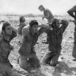46 χρόνια μετά, η Εθνική μας πληγή ακόμα αιμορραγεί