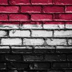 Ο Αφανισμός της Υεμένης πίσω από την πλάτη μας