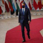 Μητσοτάκης: Πρωτοφανές πακέτο άνω των 70 δισ. ευρώ για την Ελλάδα