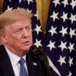 ΗΠΑ: Ζήτημα αναβολής των εκλογών θέτει ο Τραμπ