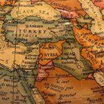 Pax Anti-Ιrana: ειρήνη δια της σταθερότητας στη Μέση Ανατολή