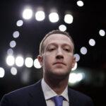 Μαρκ Ζούκερμπεργκ: Η περιουσία του ξεπέρασε τα 100 δισ. δολάρια χάρη στο Instagram Reels