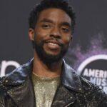 Chadwick Boseman: Πέθανε ο ηθοποιός του Black Panther