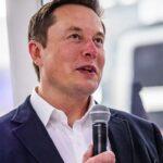 Elon Musk: Οι πυραμίδες προφανώς χτίστηκαν από εξωγήινους