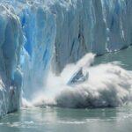 Σήμερα η ανθρωπότητα εξαντλεί τους πόρους που μπορεί να ανανεώσει ο πλανήτης για φέτος