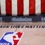 "NBA: ""Τσουνάμι"" ενάντια στη ρατσιστική βία μετά την απόφαση των Bucks για αποχή"