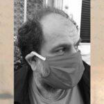Π. Παναγιωτόπουλος: «Άτρωτοι» και φοβισμένοι – ο κορωνοϊός ως κοινωνική κρίση