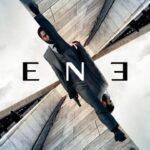 TENET: μια.. ανατρεπτική ταινία του Christopher Nolan