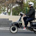 Με δίπλωμα αυτοκινήτου η οδήγηση μοτοσικλέτας έως 125 κ. εκ. – Χωρίς εξετάσεις και εκπαίδευση