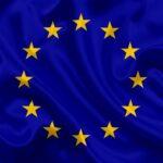 Ελλάδα: ακόμα «φτωχός συγγενής» της ΕΕ – παραμένει αναξιοποίητη η πολιτική συνοχής