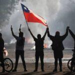 Χιλή: Ιστορική απόφαση αναθεώρησης του συντάγματος Πινοσέτ