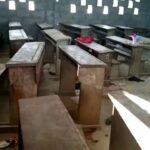 Καμερούν: ένοπλοι άνοιξαν πυρ σε σχολείο – Τουλάχιστον έξι νεκρά παιδιά