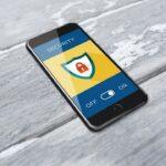 Προειδοποίηση Avast για 21 επικίνδυνα apps που πρέπει να διαγράψετε